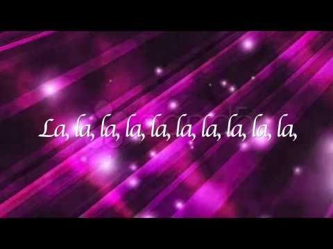 Jennifer Lopez ft Pitbull Lyrics- On the Floor (LYRICS)