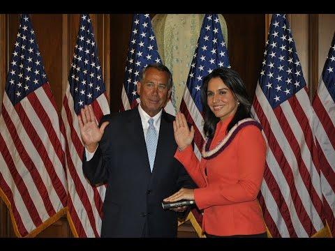 New Congress convenes with Republican majority in House, Senate
