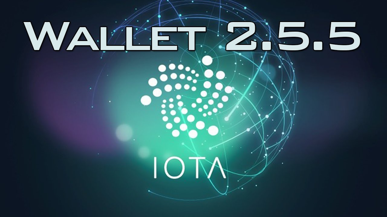 Wallets With Iota Neo Coin News Live – Pilou Films