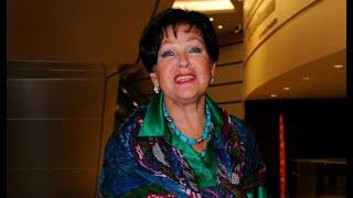 Срочно! Артистка Фатеева оказалась втянута в скандал с пропавшим наследством Баталова: это шок