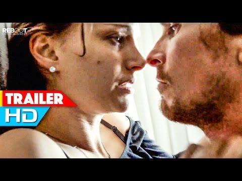 Knight of Cups Official Trailer #1 (2015) Christian Bale, Natalie Portman, Cate Blanchett Movie HD