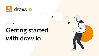 Getting Started With Draw Io Diagrams In Atlassian Confluence Youtube