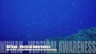 Niihau - Vertical Awareness