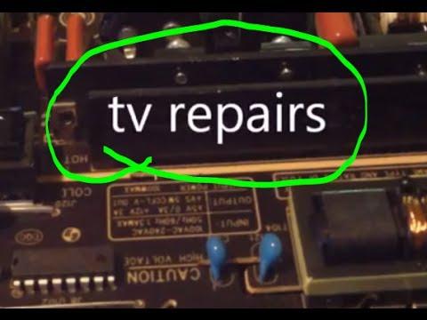 Sony Grand Wega Kdf 60xs955 Repair Funnycat Tv