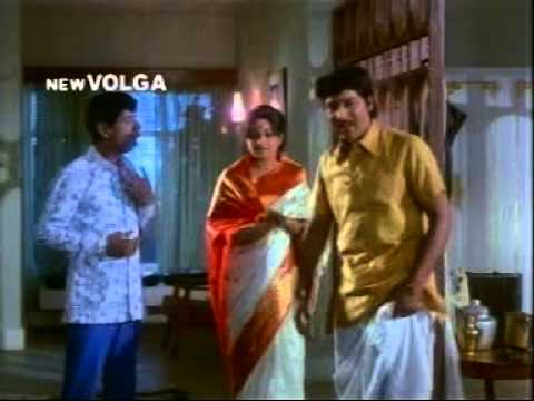 Soggadu Telugu Full Movie | Shobhan Babu | Jayachitra | Jayasudha | Suresh Productions
