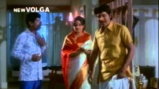 Soggadu Telugu Full Movie | Shobhan Babu | Jayachitra | Jayasudha | Suresh Productions