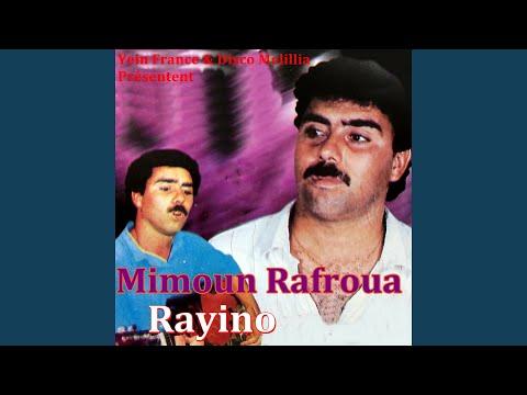 Rayino
