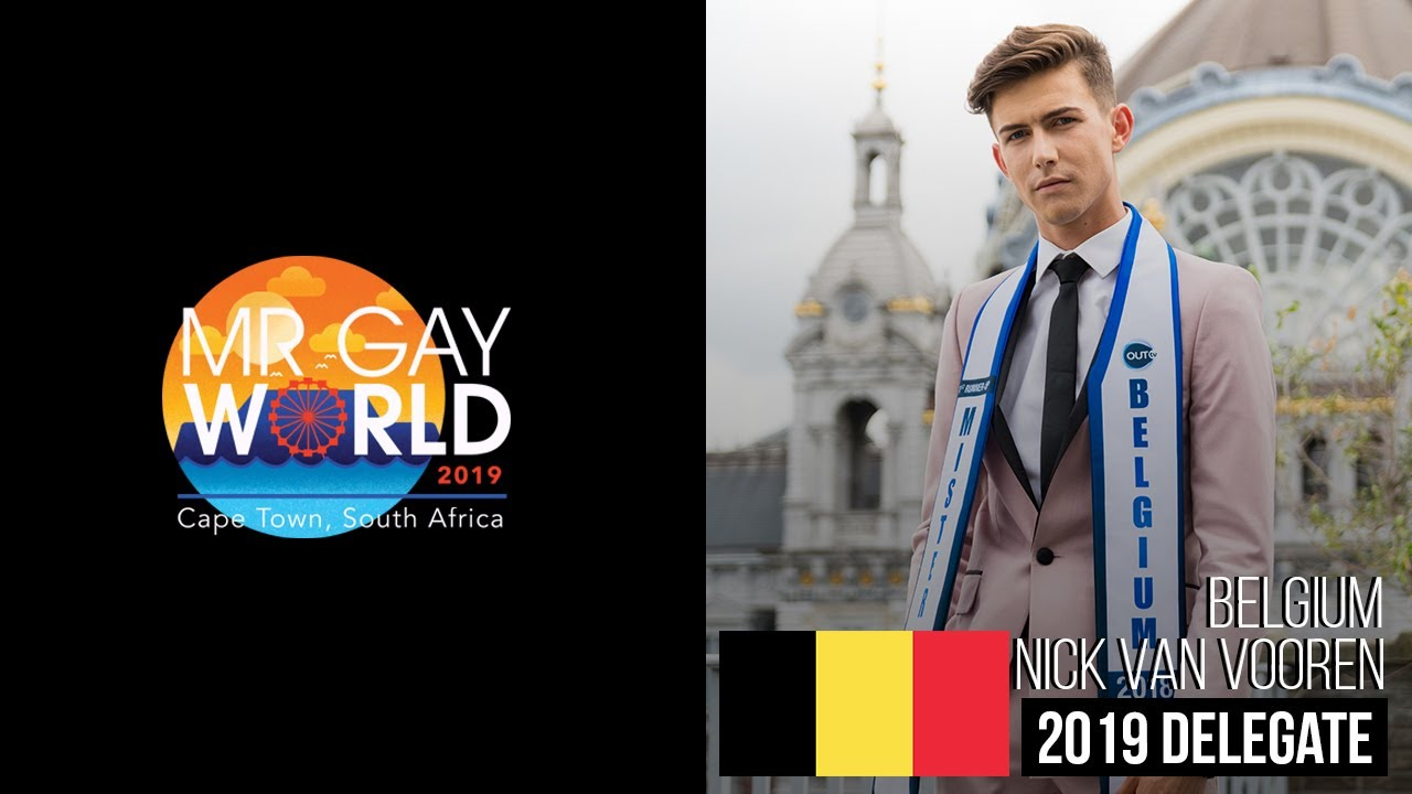 gay dating website Zuid-Afrika
