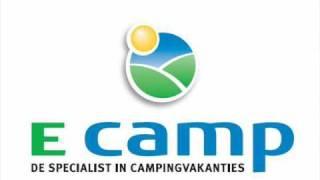 www.ecamp.nl - Domaine Lacs de Gascogne, Frankrijk, Gers, Seissan