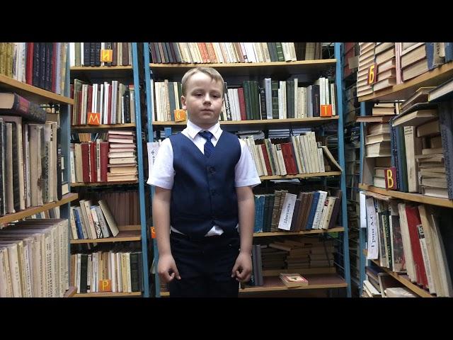 Изображение предпросмотра прочтения – МаксимСтепанов читает произведение «Оттепель» Н.А.Заболоцкого