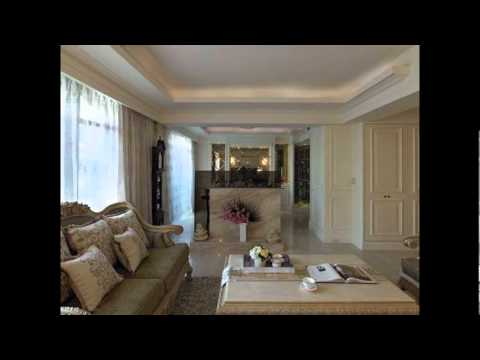 Architect Salary In Dubaiwmv