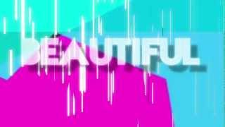 kuba-oms-beautiful-uncertainty-redux--