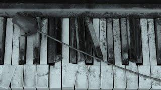 """Memories"" 90's Old School Hip Hop Beat Boom Bap Rap Instrumental Sad Piano - Prod. By Ben Maker"