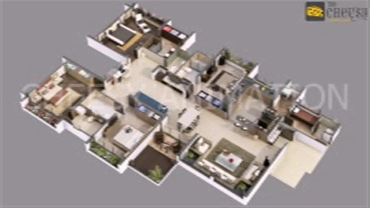 Floor Plan Design Software Free Download Full Version