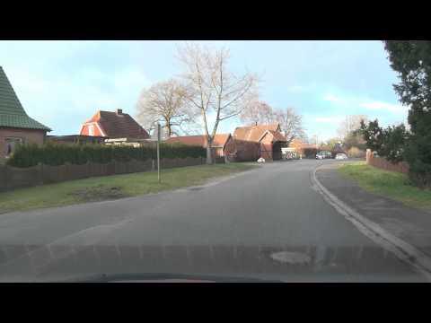 Salem Kreis Herzogtum Lauenburg Schleswig Holstein SH 1212014