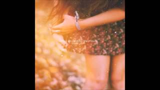 Letting Up Despite Faults - 'Teenage Tide' (Official Audio) mp3