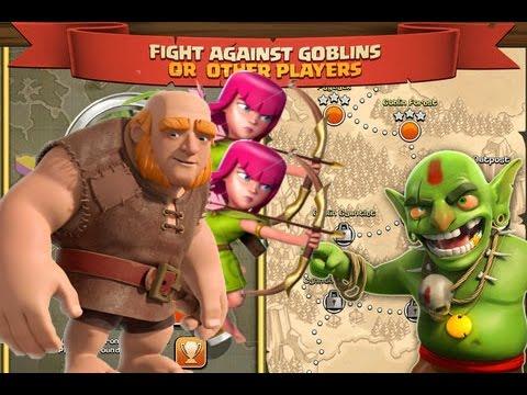 Clash Of Clans: 3 STAR | Queen's Gambit | TH6