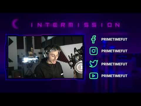 Youtube: L'histoire Incroyable De Prime dans Radio S*xe MASTERCLASS (-18)