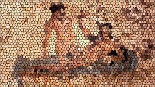 মিনু(কবিতা পাঠ)শরীর শরীর করে মেলাই আয়োজন। আজ আমি অশরীরী বুঝলি মিনু।(৬)