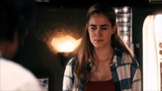 Sophie & Shiba - Trailer