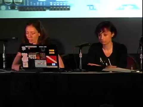 HOPE Number Nine (2012): The State of Open Source Hardware