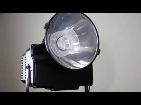Pure Plasma Lighting Announces Near Perfect Natural Light With