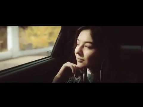 Open Music с участием Молодежного симфонического оркестра Узбекистана
