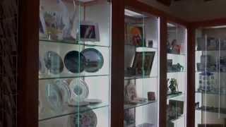 видео Каталог торгового оборудования. Оборудование для магазинов, кафе, баров. Различные виды технологического оборудования. Интернет магазин — «VLTI.RU»