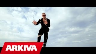 Elton Suti ft. Dorina Rrenja & Bruno - House Tallavaja (Official Video HD)