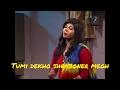 Agnigirir Agni Ami Ahmed Imtiaz Bulbul Bangla Musica Agnee