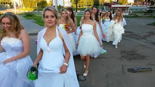 2015.06.06 - Иваново - Сбежавшие невесты - 2015