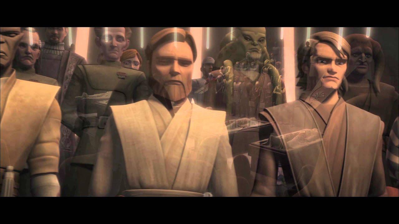Mooi Kleurplaten Van Star Wars Rebels