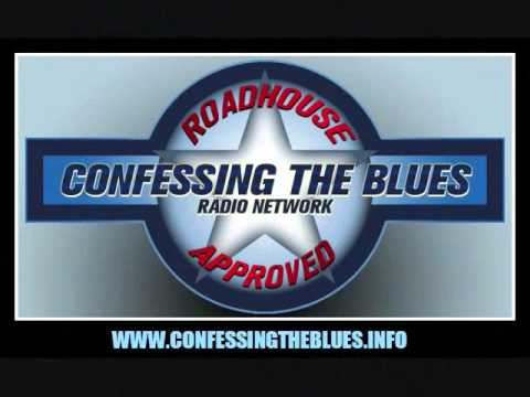 Confessing the Blues Show 172 Hour 1