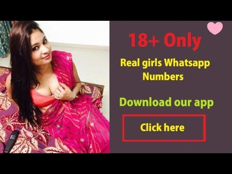 dating girl number