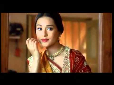 Shahid Kapoor Amrita Rao In Do Anjaane Ajnabi Vivah Youtube Youtube