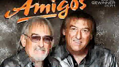 Alle Titel – Die Amigos