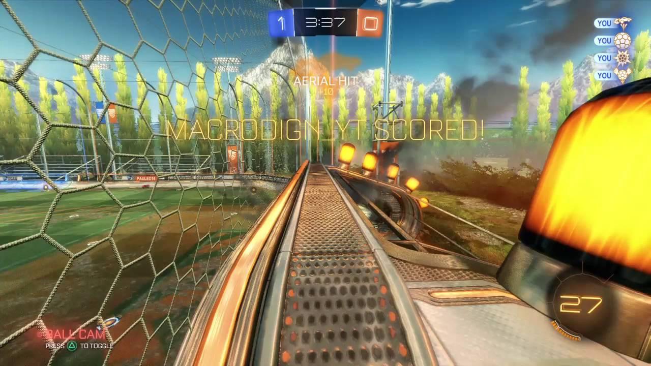 Download Insane goal     [STREAM HIGHLIGHT]