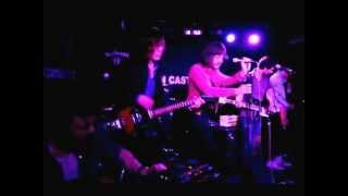 Loose Trigger - Sonic Rising @ The Dublin Castle