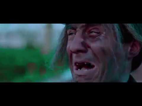 Рутамчони Зикрулло - Духтар (2018) | Rustamjoni Zikrullo - Dukhtar (2018)