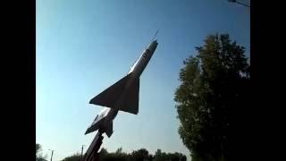 видео «Аэрофлот» переходит на зимнее расписание
