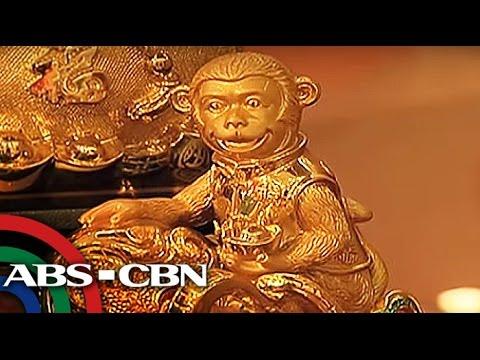ALAMIN: Iwas-malas tips sa Year of the Monkey