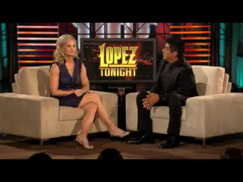 Lopez Tonight Monica Potter (5242010).flv