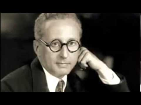 Jerome Kern - Yesterdays