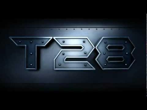 『鉄人28号』のフル3DCG版『T28』のトレーラーを鉄人28号のオープニング風に編集しました。ちなみに、この作品は2009年にプロモーションサイトが...