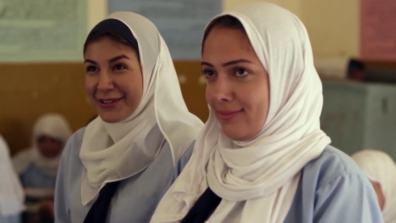 أجمل المقاطع المضحكة من مسلسل شمس الجزء الأول
