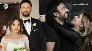 TARKAN & Pınar Dilek - Ünlülerin sevgililer günü paylaşımları! | Renkli Sayfalar