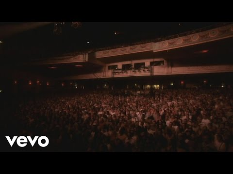 Dido - Don't Leave Home (Live at Brixton Academy)