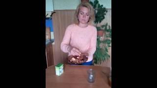 Средство от поноса и кишечных палочек(, 2016-05-18T11:20:10.000Z)