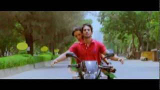 "Hosanna ""pal"" (ROMANCE VERSION) song full HQ - Ek Deewana Tha (2012) kabir rafi singer n lyrics"
