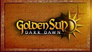 Golden Sun: Dark Dawn Trailer